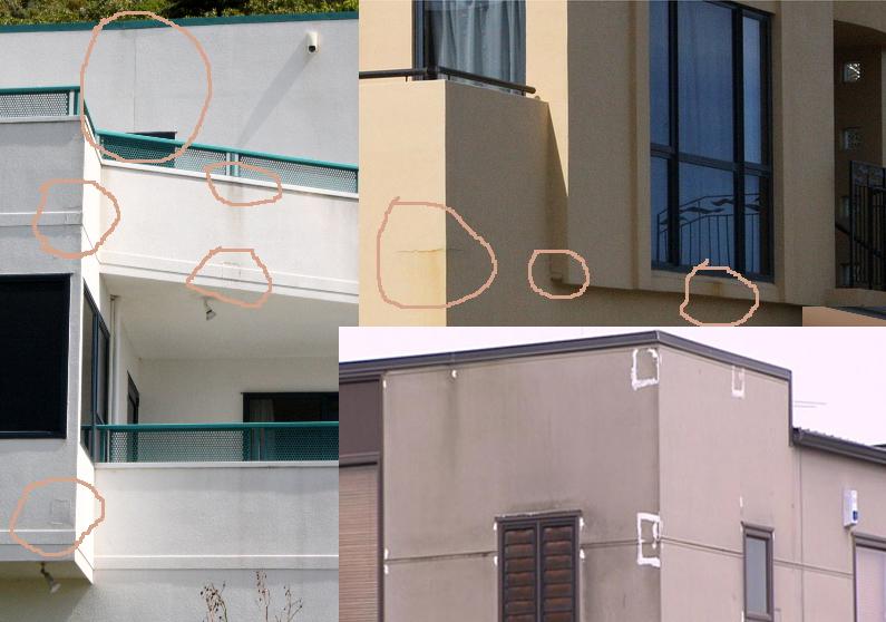 Manhattan Apartments Auckland   Apartment Specialists