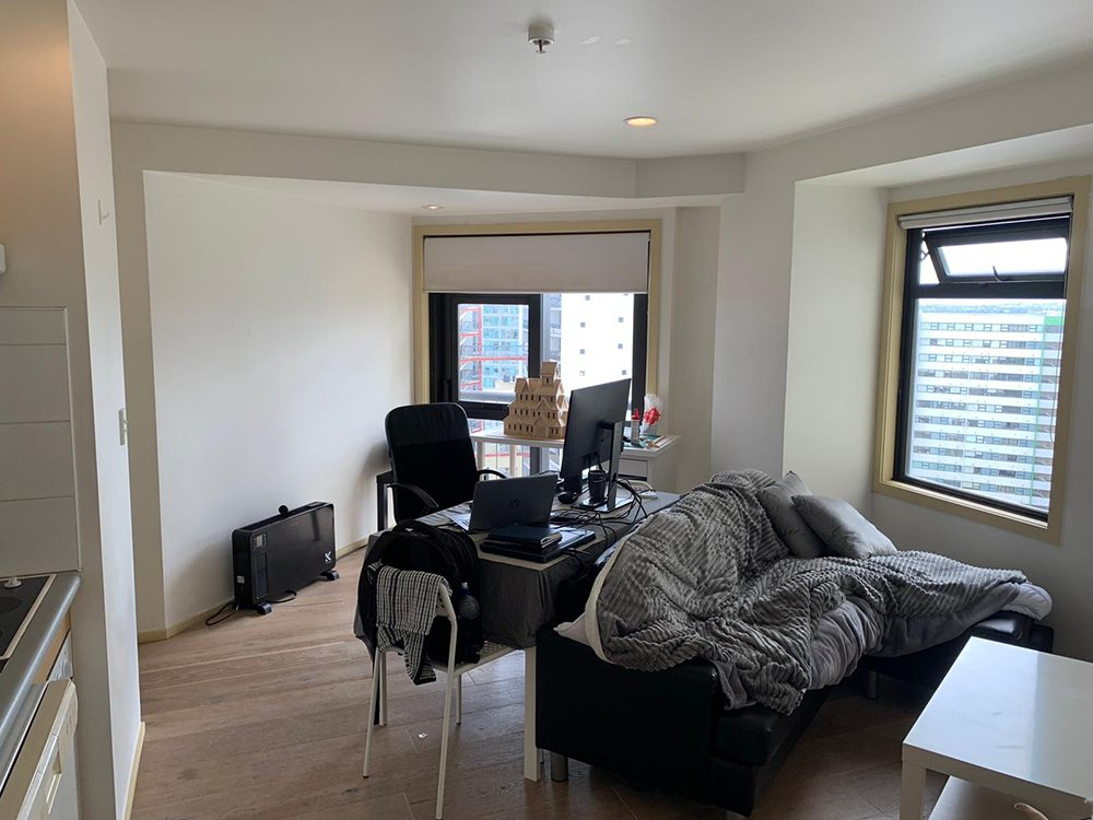 Auckland Apartment Sales - The Art of Selling Your Auckland Apartment Online