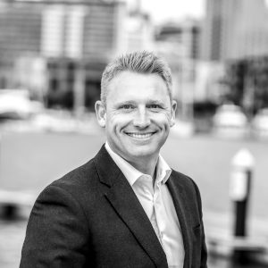 Andrew Murray | 105 Queen Street, City Centre | Apartment Specialists