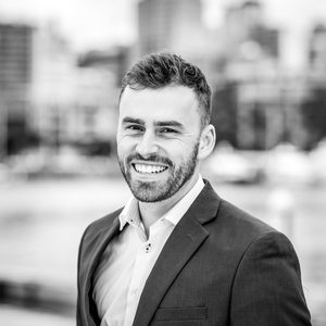 Jesse Smith | 149 Nelson Street, City Centre | Apartment Specialists