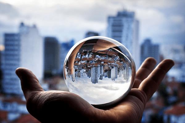 Market Report 2020 October 9