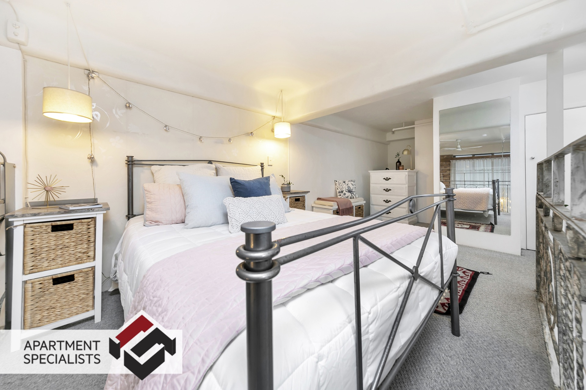 10 | 105 Queen Street, City Centre | Apartment Specialists