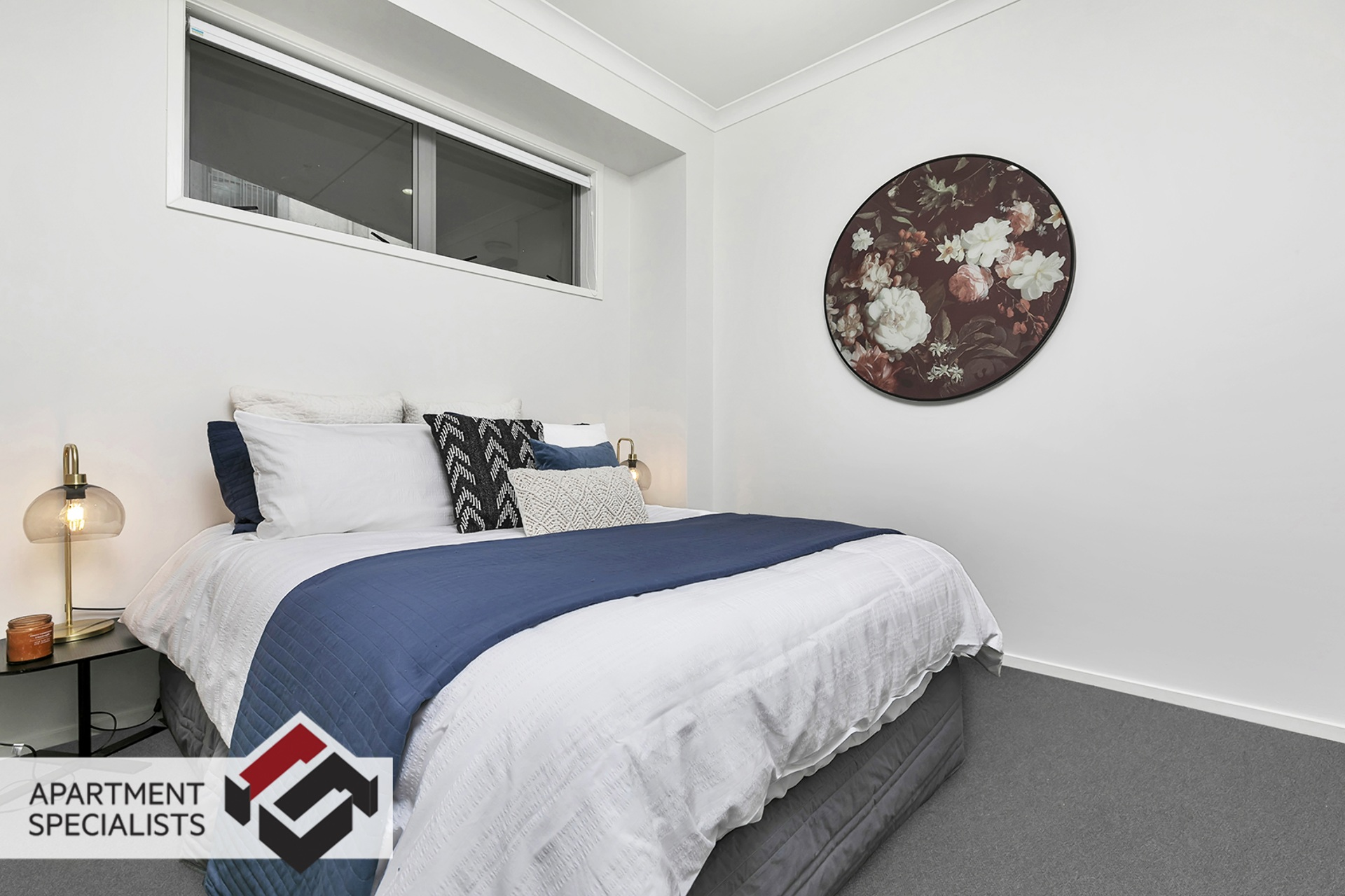 Hero | 149 Nelson Street, City Centre | Apartment Specialists