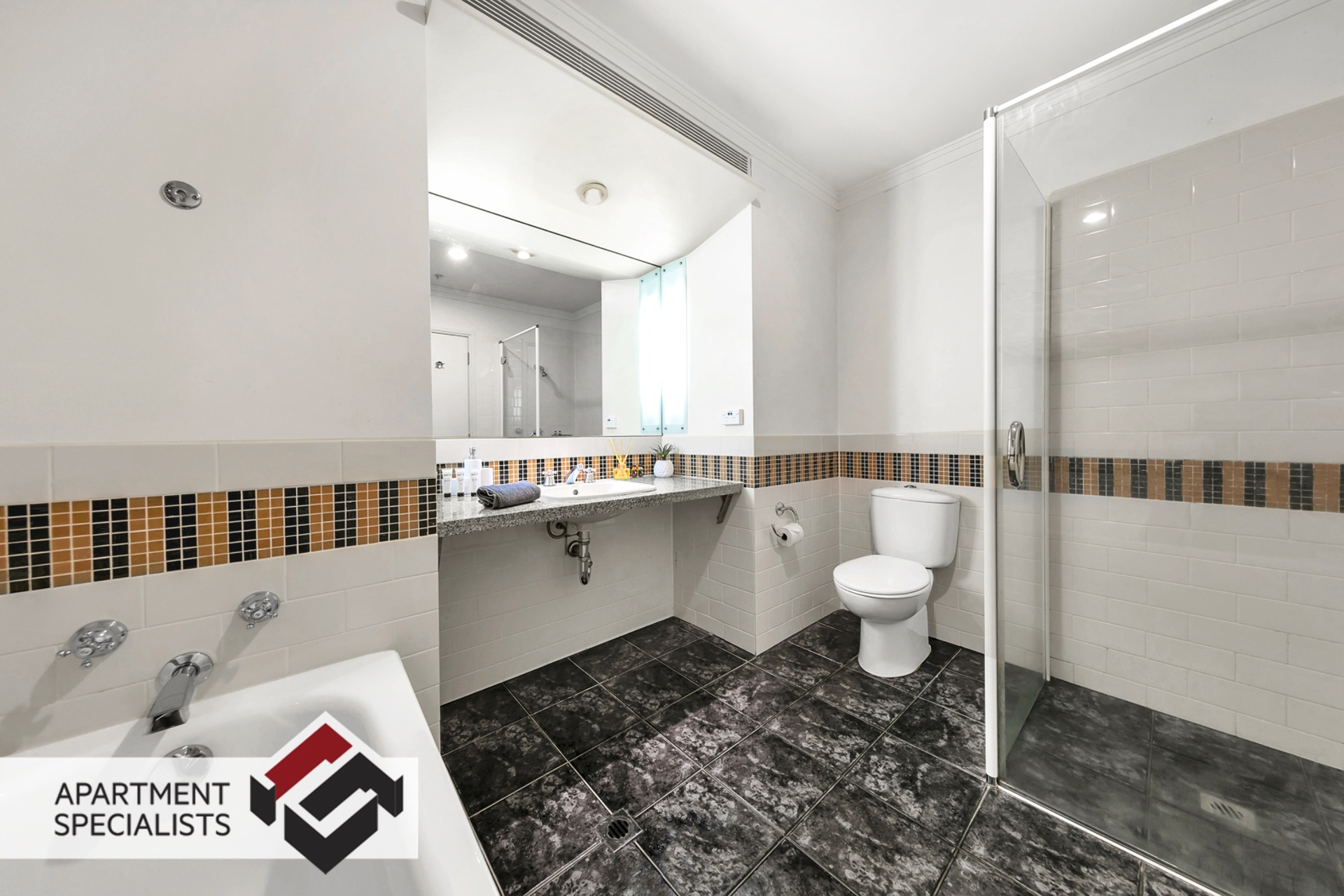 9 | 35 Hobson Street, City Centre | Apartment Specialists