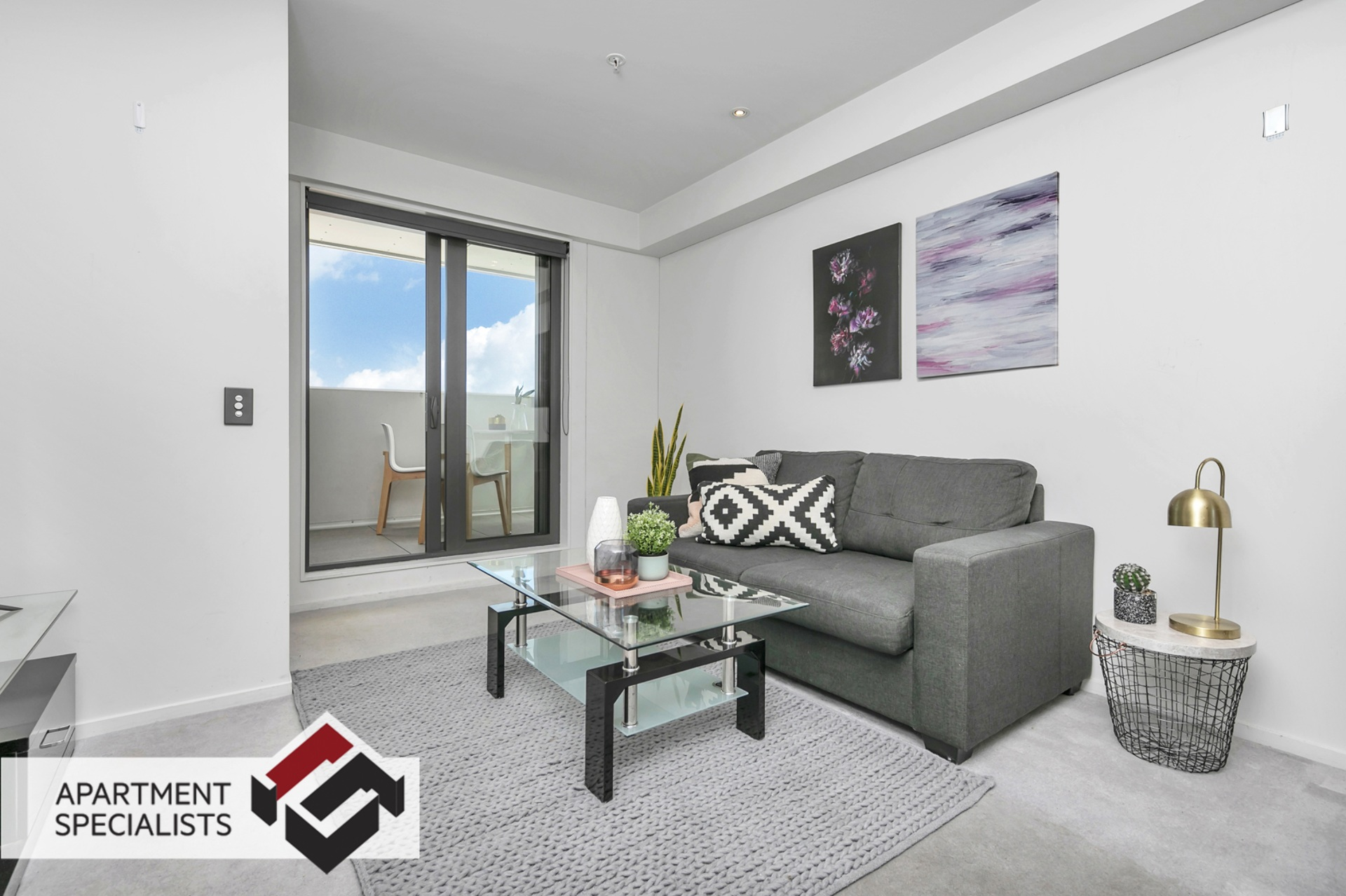 0 | 5 Howe Street, Freemans Bay | Apartment Specialists