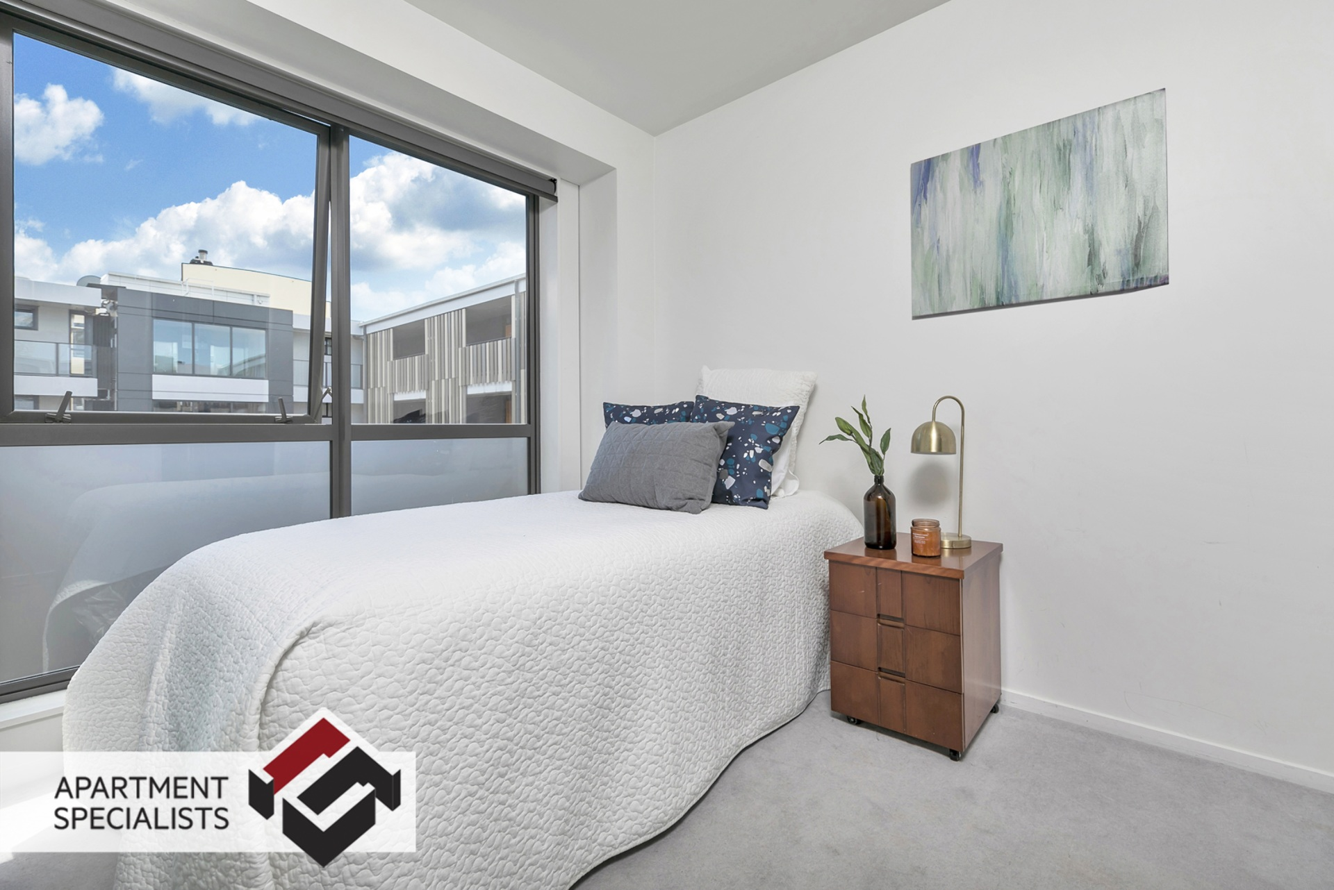 7 | 5 Howe Street, Freemans Bay | Apartment Specialists
