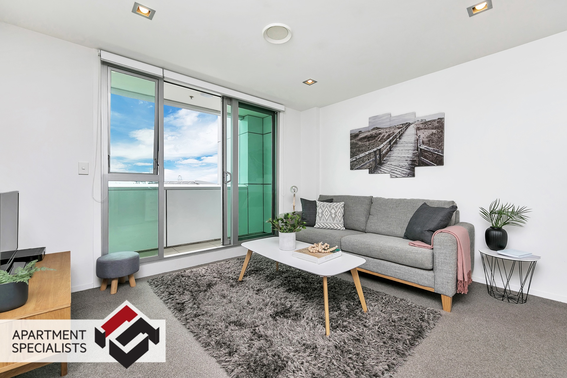 4 | 85 Beach Road, City Centre | Apartment Specialists