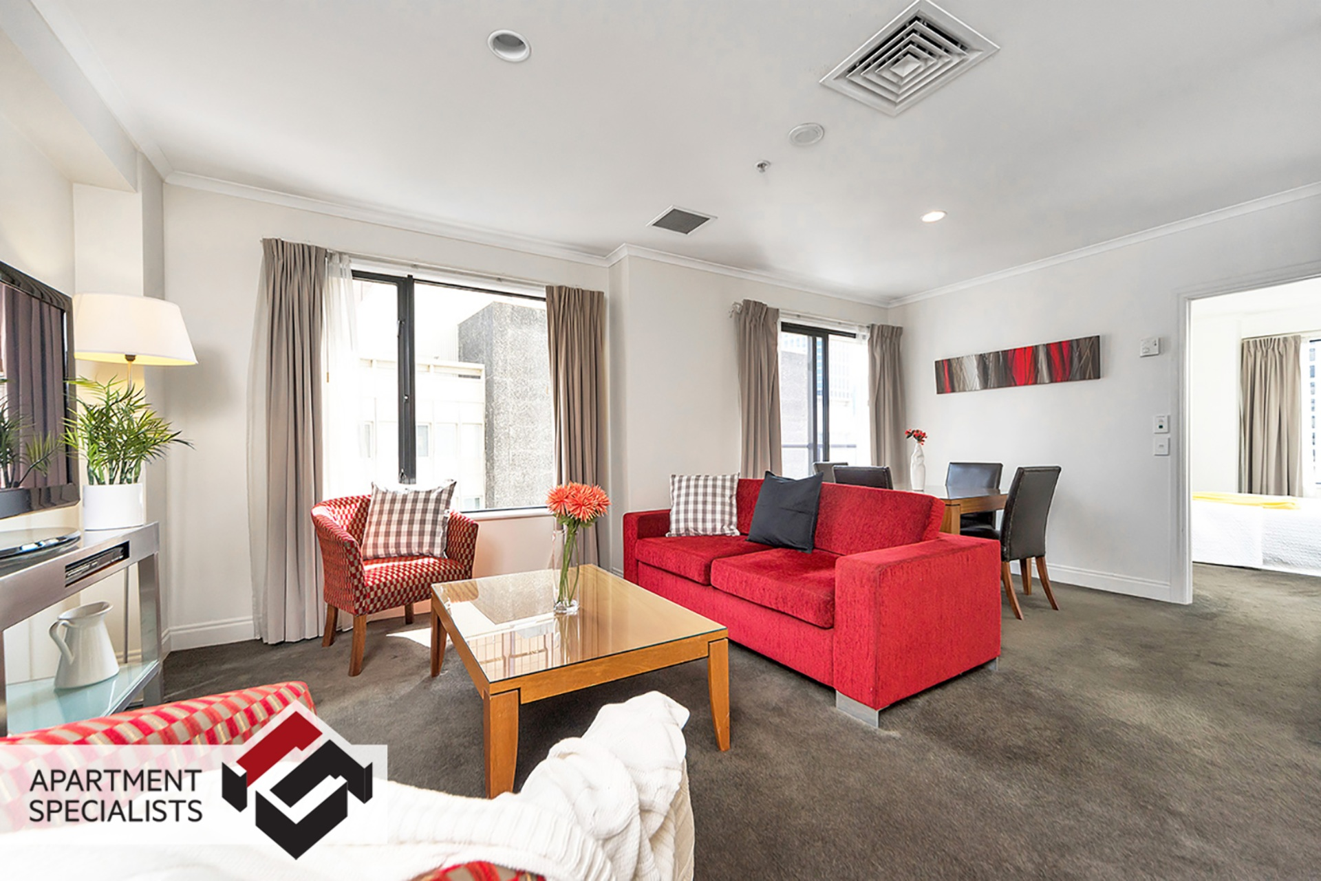 0 | 171 CBD, City Centre | Apartment Specialists