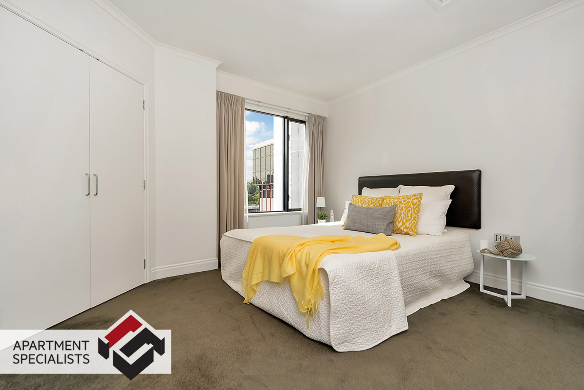 2 | 171 CBD, City Centre | Apartment Specialists