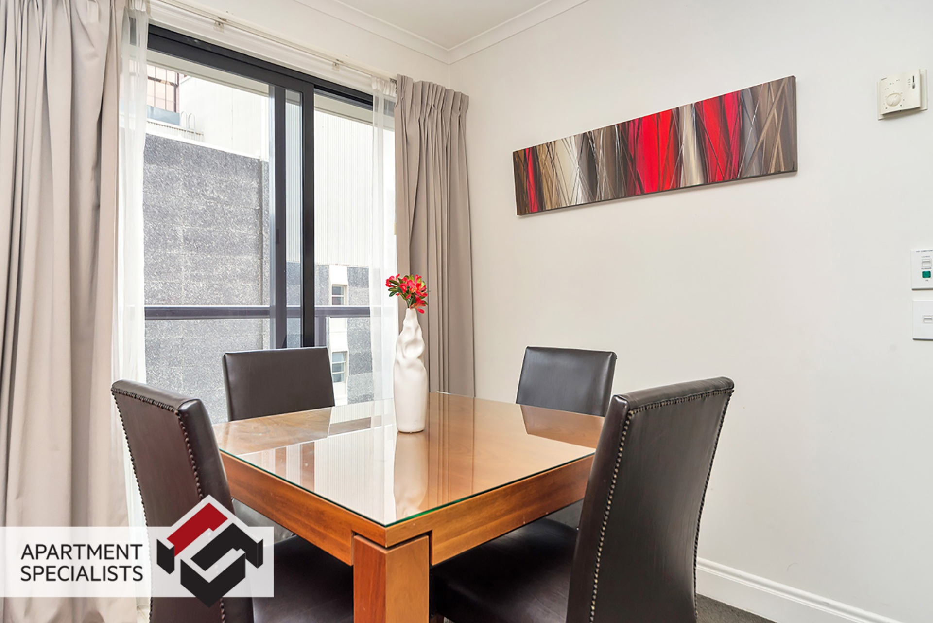 5 | 171 CBD, City Centre | Apartment Specialists