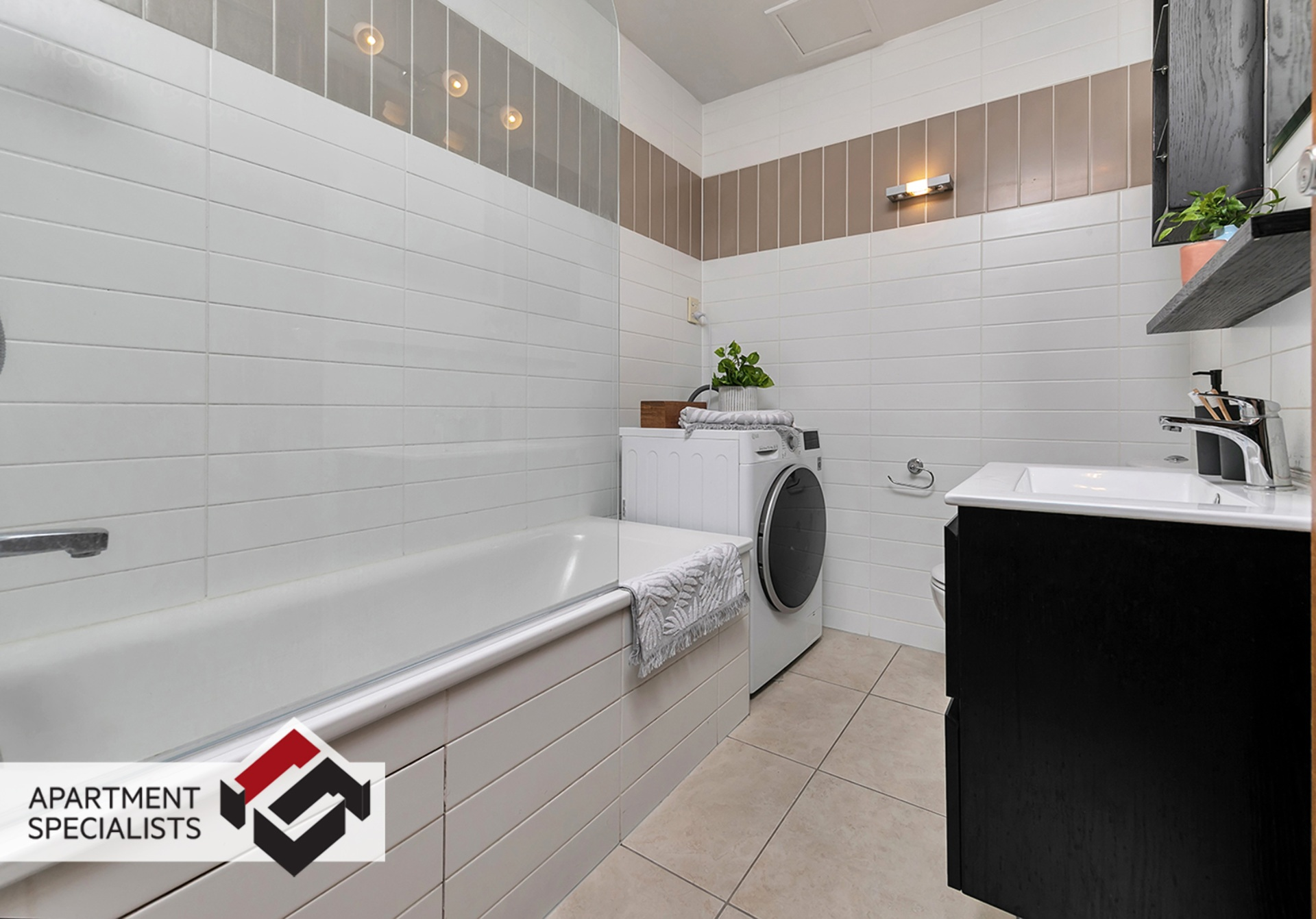 10 | 30 Heather Street, Parnell | Apartment Specialists